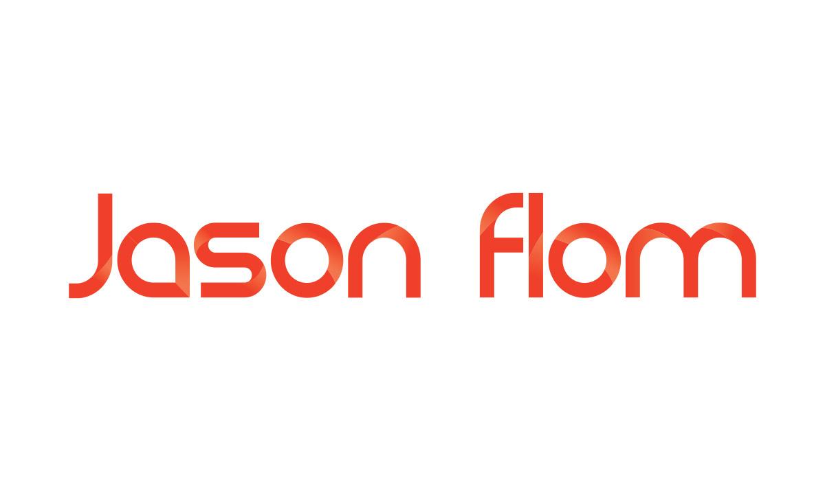 j-flom-logo-Design