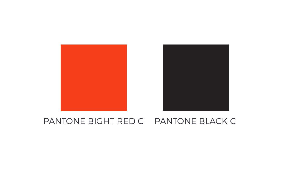j-flom-pantone-Design
