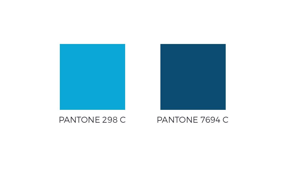 milkpen-pantone-colors