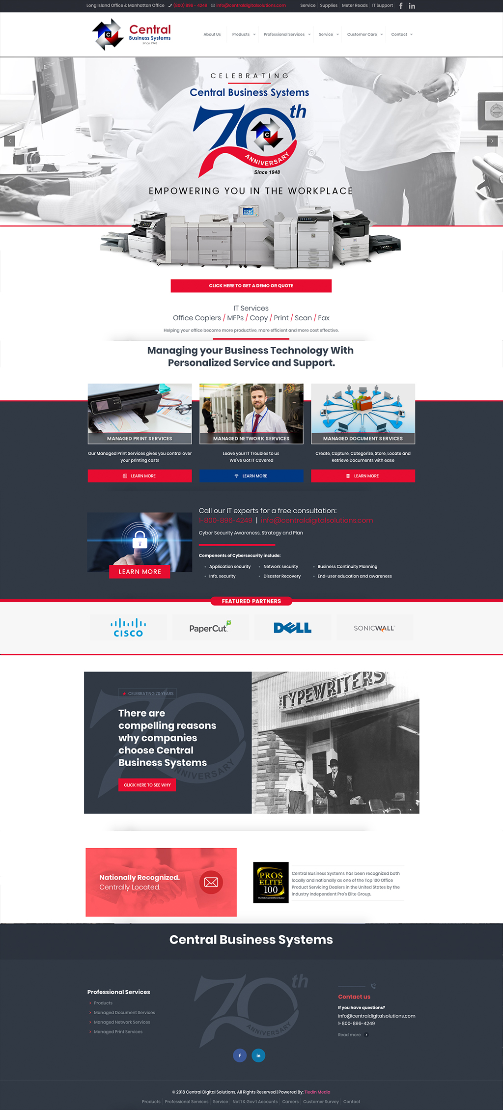 Central-Business-Systems-full-site