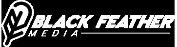 black-feather-media-logo-white