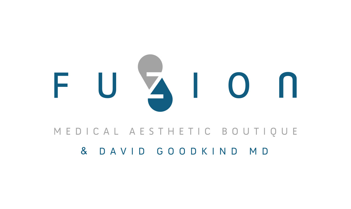 fuzion-medical-logo