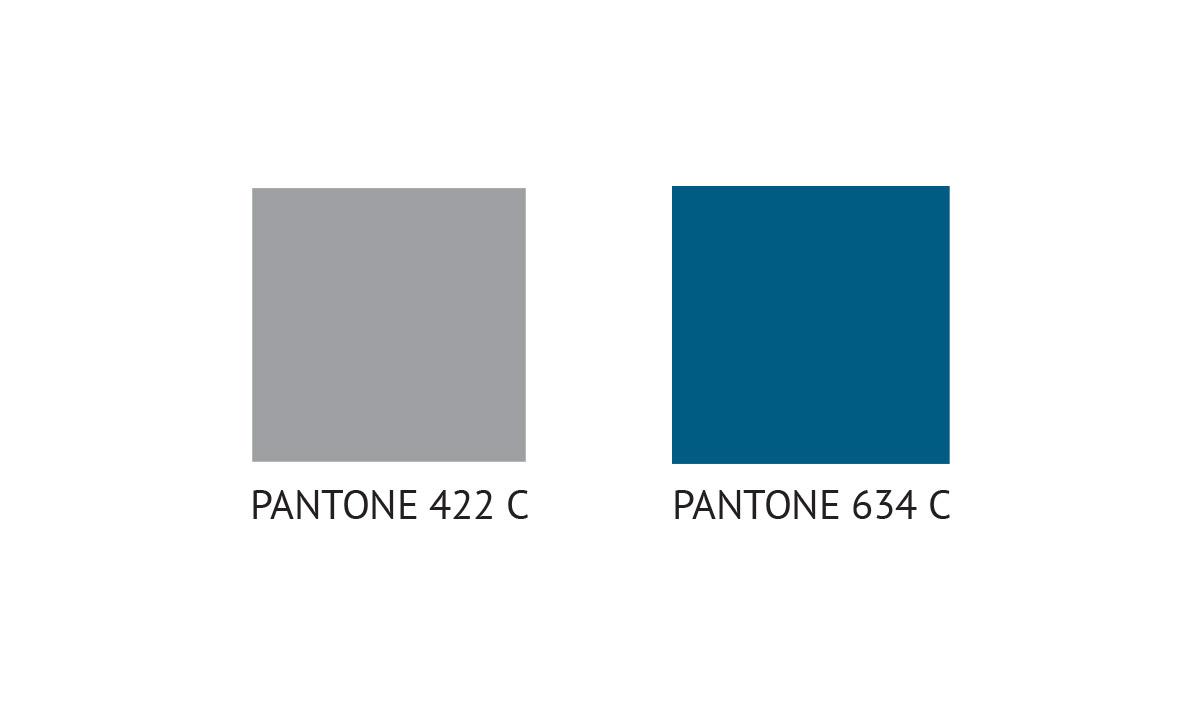 fuzion-medical-pantone-colors