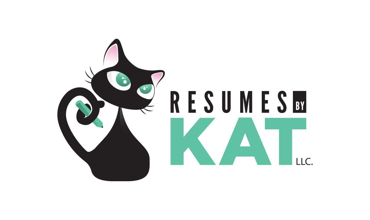 resumes-by-kay-logo