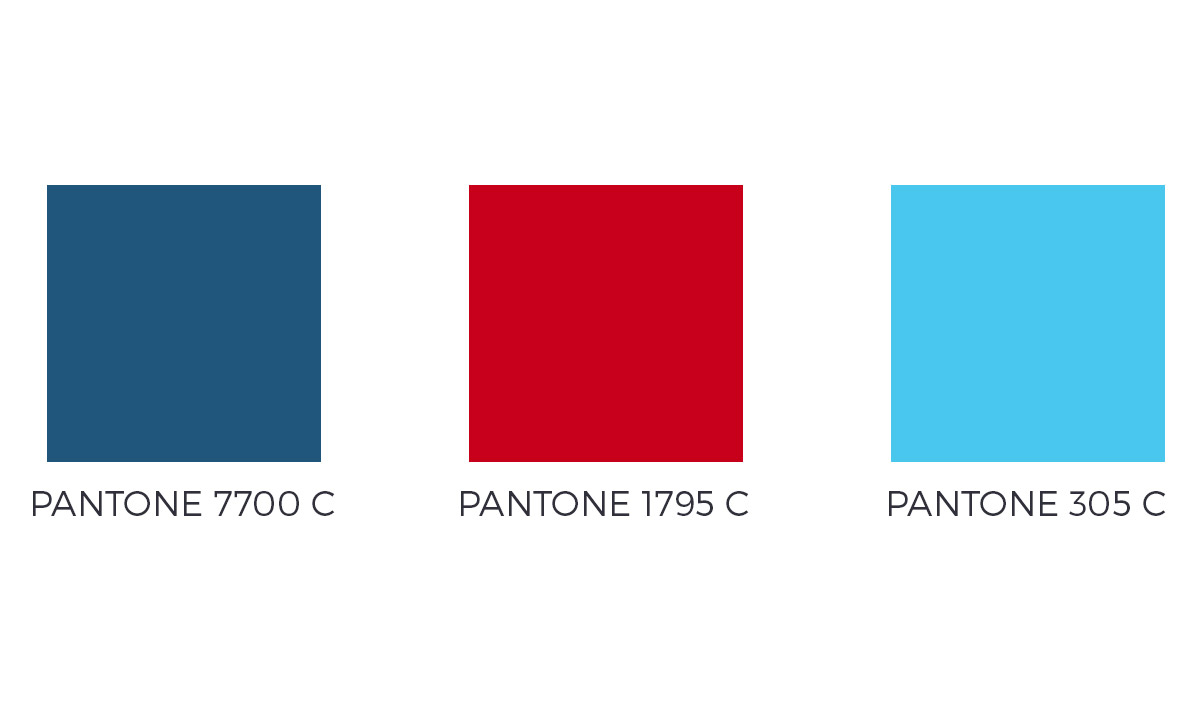 ride-with-dylan-pantone-colors