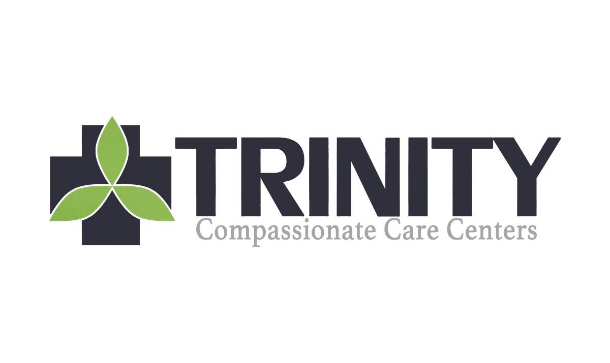 trinity-mmj-logo