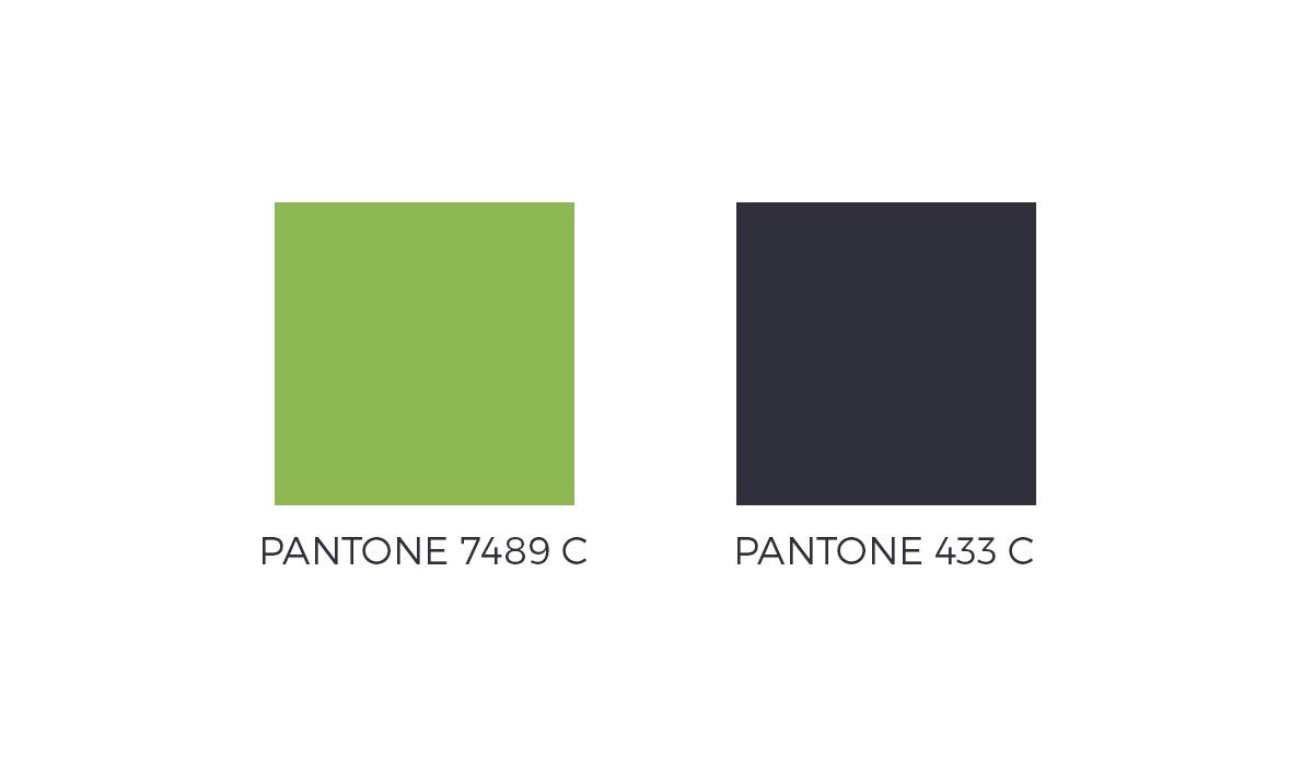 trinity-pantone-colors