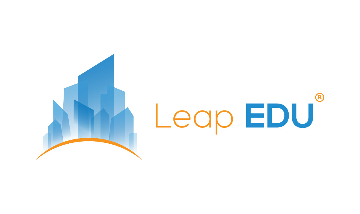leap-edu-logo