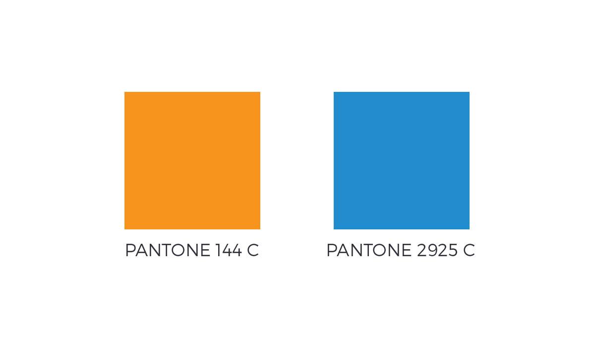 leap-edu-pantone-colors