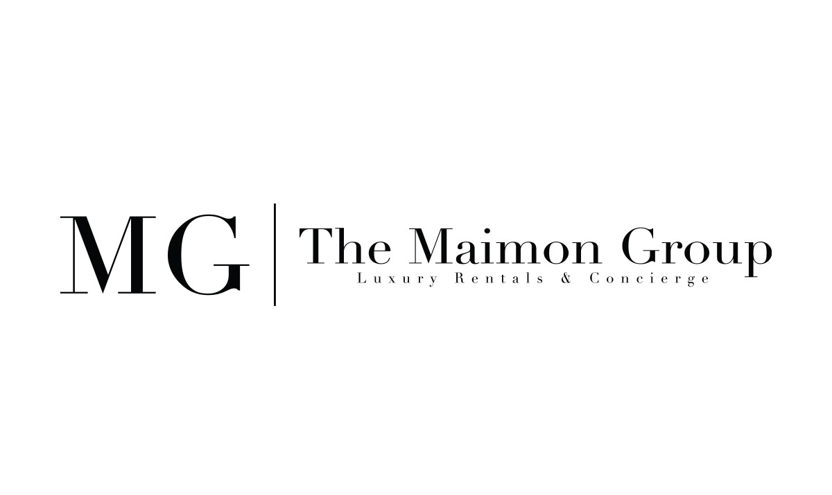 maimon-group-logo-black