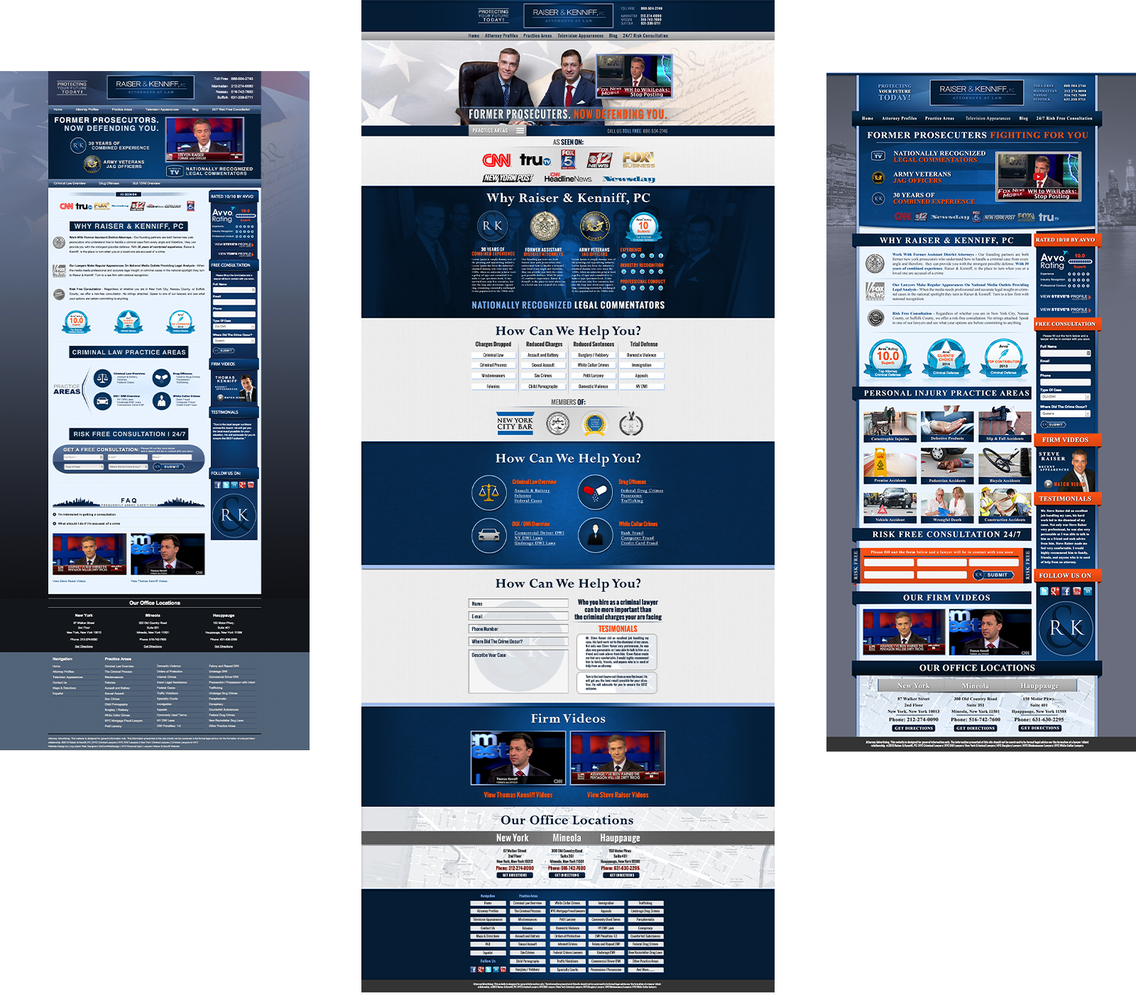 raiser-kenniff-3-website-designs