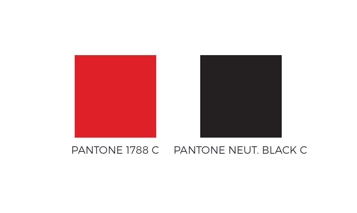 star-boxing-colors-Design