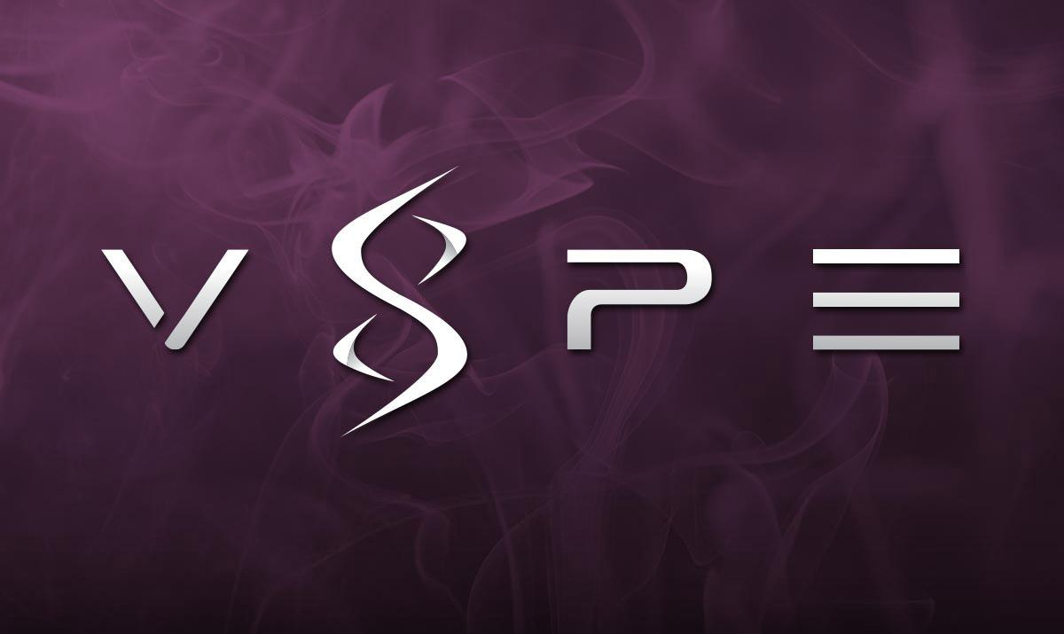 v8pe-logo-design